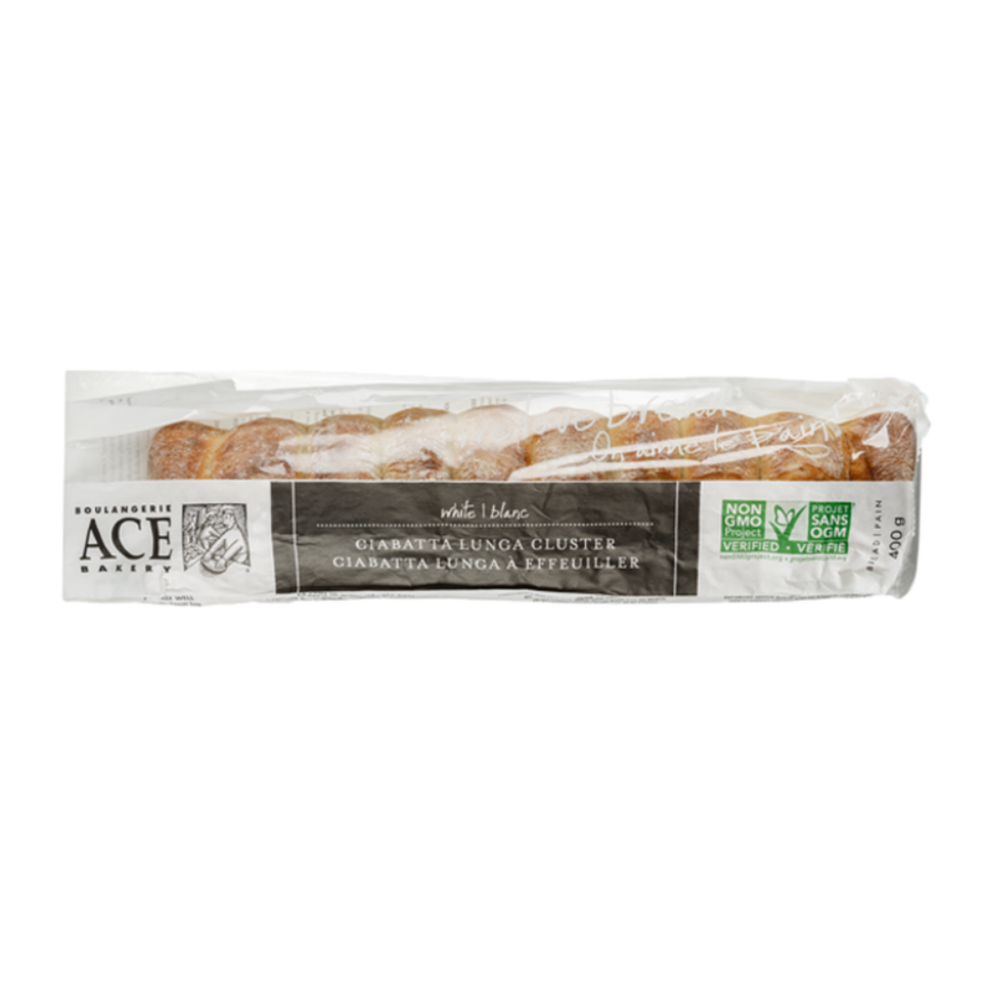 ace bread